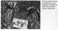 Deutsche Opfer bei Grünhagen.jpg