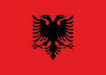Albanien (Flagge).png