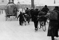 Vertreibung aus Ostpreußen Januar 1945.jpg