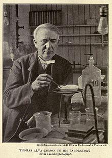 Thomas Alva Edison - thomasalvaedison00jonerich 0010.jpg