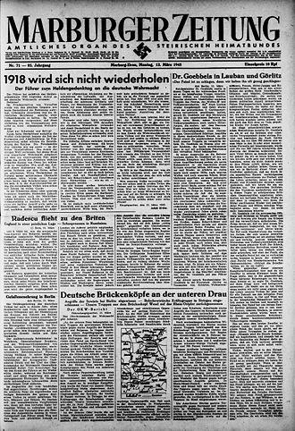 Marburger Zeitung 12. März 1945 S. 1.jpg