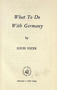What to do with Germany.jpg