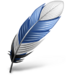 Filter Feather Icon.png